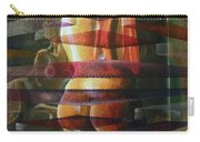 Studio Models 2 Carry-all Pouch