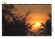 Sun View Carry-all Pouch
