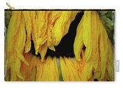 Sunflower 1134 Carry-all Pouch