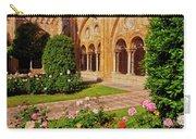 Tarragona, Spain Carry-all Pouch