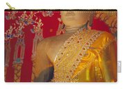 Thailand, Ayathaya Carry-all Pouch