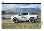 Toyota Hilux At37 Carry-all Pouch