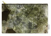 Trinitite Carry-all Pouch