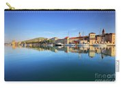 Trogir Carry-all Pouch