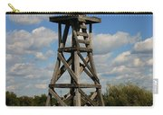 Windmill-5747b Carry-all Pouch