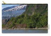 Alaska_00020 Carry-all Pouch