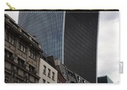20 Fenchurch Carry-all Pouch