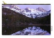 Landscape Art Painting Carry-all Pouch