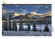 Landscape Art Carry-all Pouch