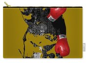 Muhammad Ali Collection Carry-all Pouch