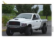 2004 Dodge Ram 2500 Nichols Carry-all Pouch