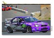 2004 Subaru Wrx Sti Carry-all Pouch