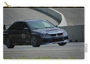 2006 Mitsubishi Evo Carry-all Pouch
