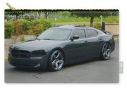 2007 Dodge Charger Rt Lee Carry-all Pouch