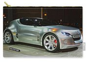 2007 Honda Remix Concept  Carry-all Pouch