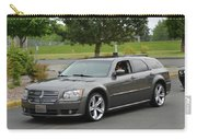 2008 Dodge Magnum Lasswell Carry-all Pouch