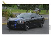 2011 Dodge Charger Rt Lopez Carry-all Pouch
