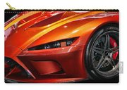 2012 Falcon Motor Sports F7 Series 1  Carry-all Pouch