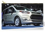 2014 Ford Transit Connect Wagon Carry-all Pouch
