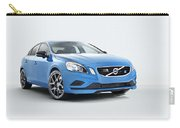 2014 Volvo S60 Polestar Carry-all Pouch
