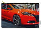 2015 Dodge Dart Carry-all Pouch