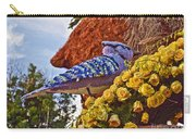2016rose Parade Rp005 Carry-all Pouch