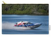 2017 Taree Race Boats 01 Carry-all Pouch