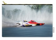 2017 Taree Race Boats 05 Carry-all Pouch