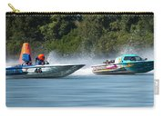 2017 Taree Race Boats 08 Carry-all Pouch
