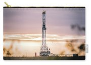 2018_02_pecos Tx_cactus 153 5 Carry-all Pouch