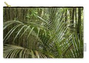 Jungle 97 Carry-all Pouch