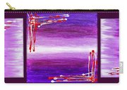 207917-24-27 Carry-all Pouch by Svetlana Sewell