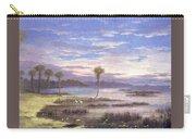 fl art046 henry koehler1881 Henry Koehler Carry-all Pouch