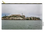 2253- Alcatraz Carry-all Pouch