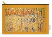 23096 Kazimir Malevich Carry-all Pouch