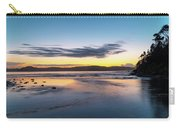 Daybreak Seascape Carry-all Pouch