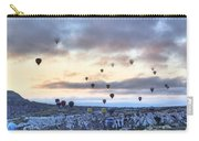 Cappadocia - Turkey Carry-all Pouch