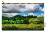 2623- Comsrock Winery Carry-all Pouch