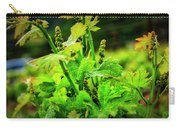 2629- Comsrock Winery Carry-all Pouch