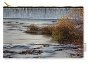 Grand Falls Waterfall Carry-all Pouch