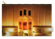 2701- Mauritson Wines Carry-all Pouch