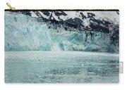 Alaska_00028 Carry-all Pouch
