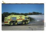 Firefighting Carry-all Pouch