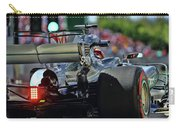 Lewis Hamilton  Carry-all Pouch