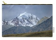 2d07508 High Peak In Lost River Range Carry-all Pouch