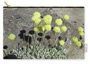 2da5927-dc Sulpher Flower Carry-all Pouch