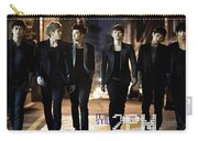 2PM Carry-all Pouch
