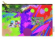 3-13-2015labcdefghijklmnopqrtuvwxyza Carry-all Pouch