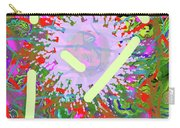 3-21-2015abcd Carry-all Pouch
