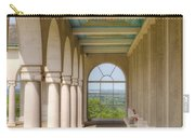 Air Forces Memorial Carry-all Pouch